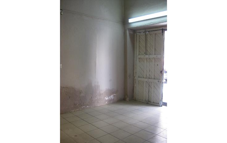 Foto de local en renta en  , zacatecas centro, zacatecas, zacatecas, 1142489 No. 06