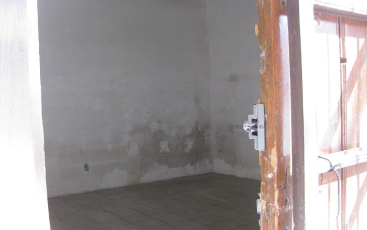 Foto de local en renta en  , zacatecas centro, zacatecas, zacatecas, 1187879 No. 02