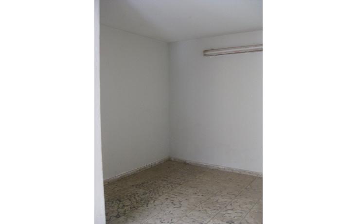 Foto de local en renta en  , zacatecas centro, zacatecas, zacatecas, 1196473 No. 04