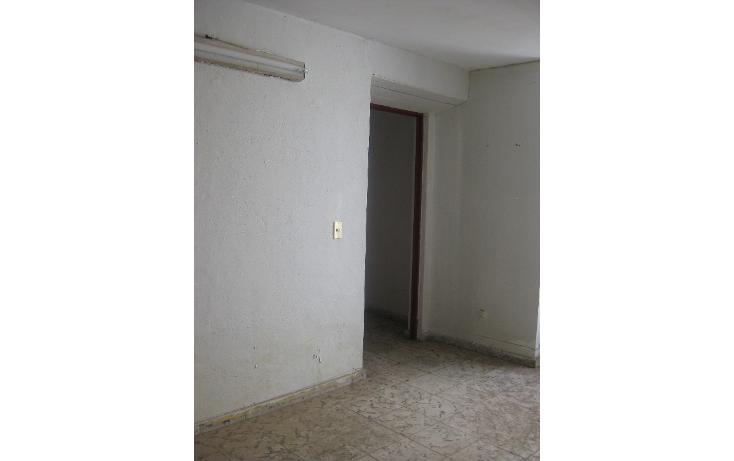 Foto de local en renta en  , zacatecas centro, zacatecas, zacatecas, 1196473 No. 06