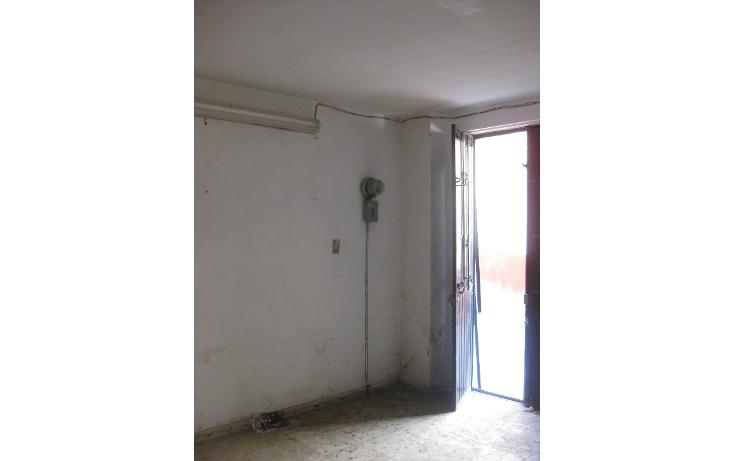 Foto de local en renta en  , zacatecas centro, zacatecas, zacatecas, 1196473 No. 08