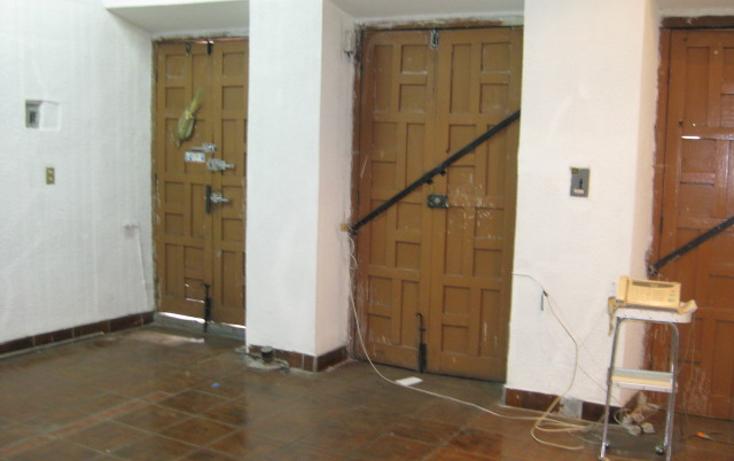 Foto de local en venta en  , zacatecas centro, zacatecas, zacatecas, 1209947 No. 02