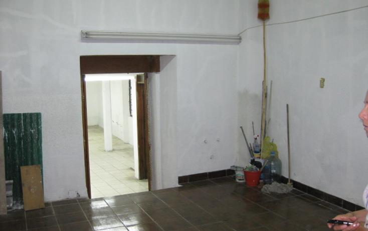 Foto de local en venta en  , zacatecas centro, zacatecas, zacatecas, 1209947 No. 03