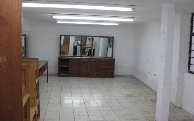 Foto de local en venta en  , zacatecas centro, zacatecas, zacatecas, 1209947 No. 06