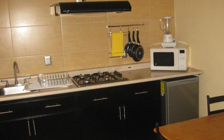 Foto de casa en venta en  , zacatecas centro, zacatecas, zacatecas, 1255703 No. 02