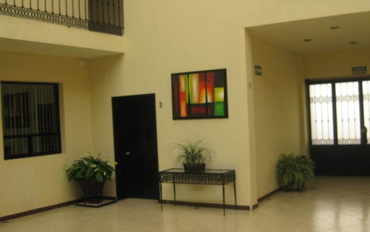 Foto de casa en venta en  , zacatecas centro, zacatecas, zacatecas, 1255703 No. 03