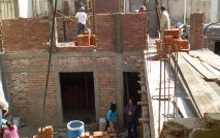 Foto de casa en venta en  , zacatecas centro, zacatecas, zacatecas, 1255703 No. 06