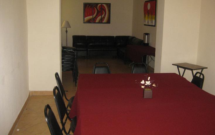 Foto de casa en venta en  , zacatecas centro, zacatecas, zacatecas, 1255703 No. 11