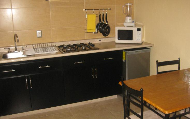 Foto de casa en venta en  , zacatecas centro, zacatecas, zacatecas, 1255703 No. 16