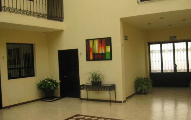 Foto de casa en venta en  , zacatecas centro, zacatecas, zacatecas, 1255703 No. 20