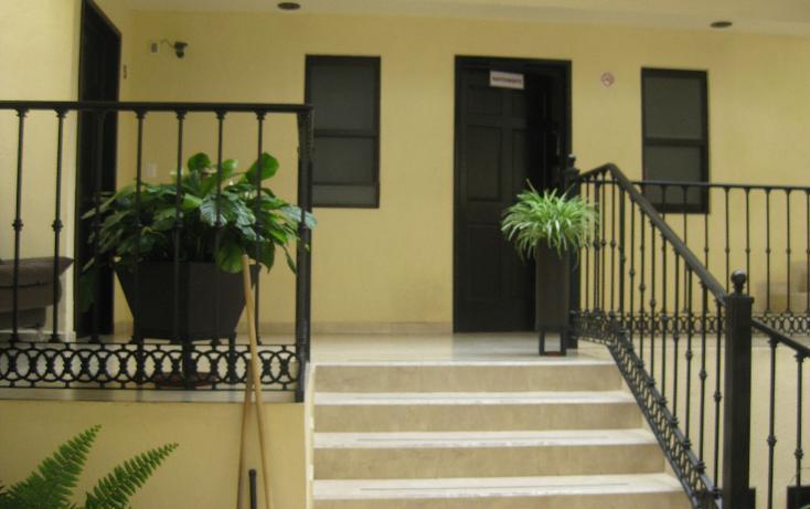 Foto de casa en venta en  , zacatecas centro, zacatecas, zacatecas, 1255703 No. 21
