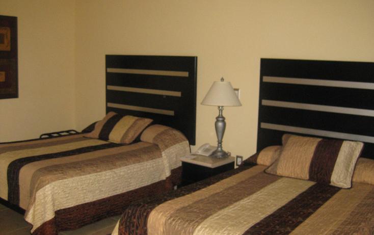 Foto de casa en venta en  , zacatecas centro, zacatecas, zacatecas, 1255703 No. 23