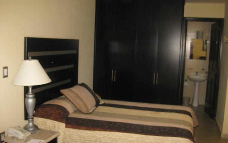 Foto de casa en venta en  , zacatecas centro, zacatecas, zacatecas, 1255703 No. 24