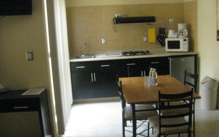 Foto de casa en venta en  , zacatecas centro, zacatecas, zacatecas, 1255703 No. 25