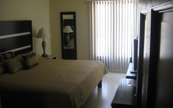 Foto de casa en venta en  , zacatecas centro, zacatecas, zacatecas, 1255703 No. 27