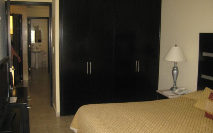 Foto de casa en venta en  , zacatecas centro, zacatecas, zacatecas, 1255703 No. 28