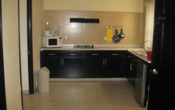 Foto de casa en venta en  , zacatecas centro, zacatecas, zacatecas, 1255703 No. 30