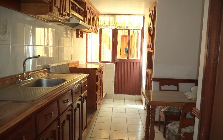 Foto de casa en renta en  , zacatecas centro, zacatecas, zacatecas, 1641766 No. 07