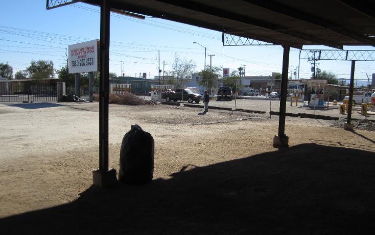 Foto de terreno comercial en venta en  , zacatecas, mexicali, baja california, 1059439 No. 03