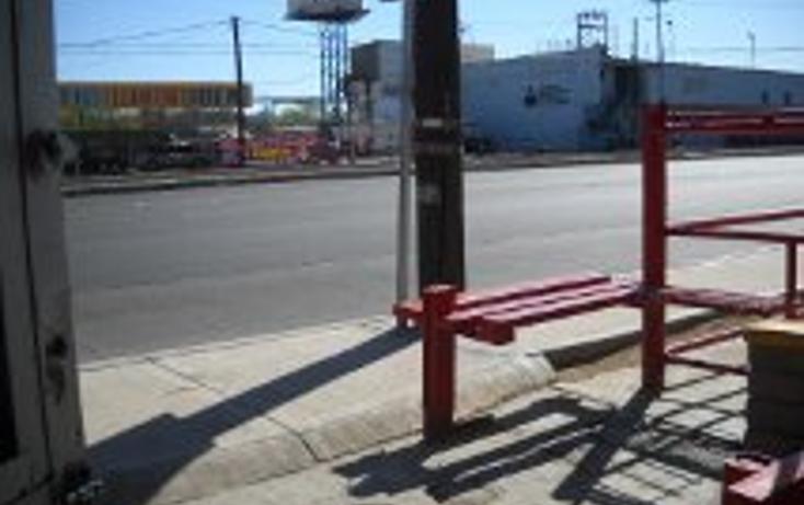 Foto de local en renta en  , zacatecas, mexicali, baja california, 453787 No. 01