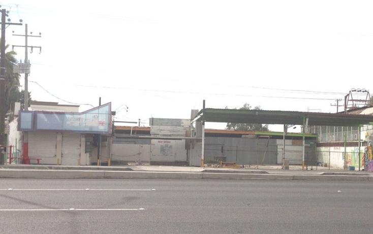 Foto de local en renta en  , zacatecas, mexicali, baja california, 453787 No. 02