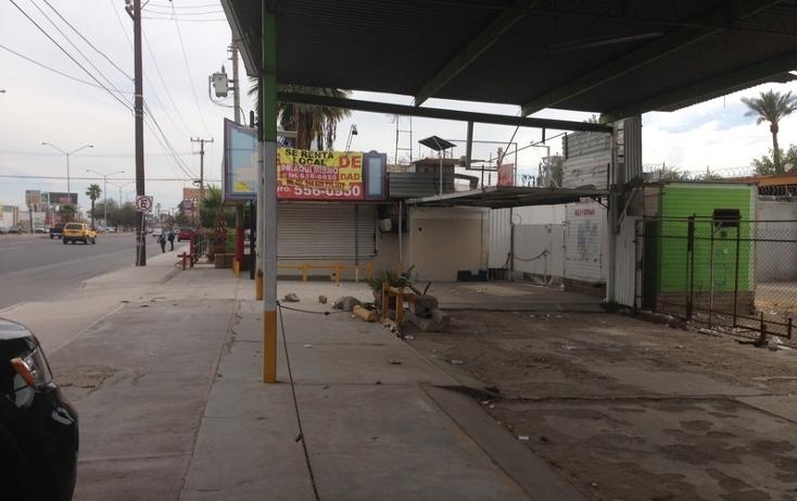 Foto de local en renta en  , zacatecas, mexicali, baja california, 453787 No. 03