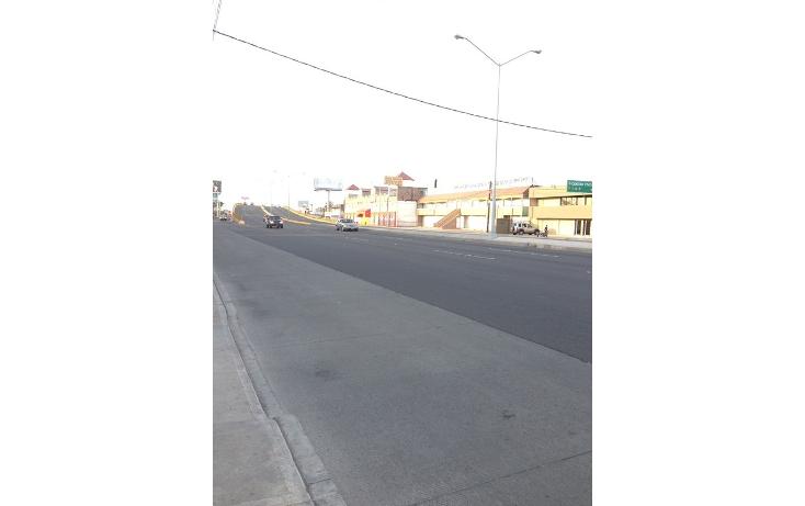 Foto de local en renta en  , zacatecas, mexicali, baja california, 453787 No. 04