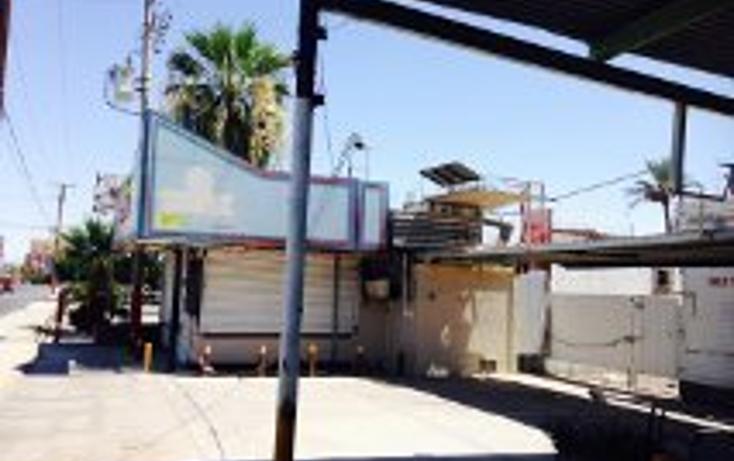 Foto de local en renta en  , zacatecas, mexicali, baja california, 453787 No. 07