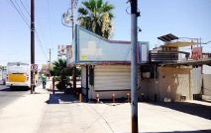 Foto de local en renta en  , zacatecas, mexicali, baja california, 453787 No. 08