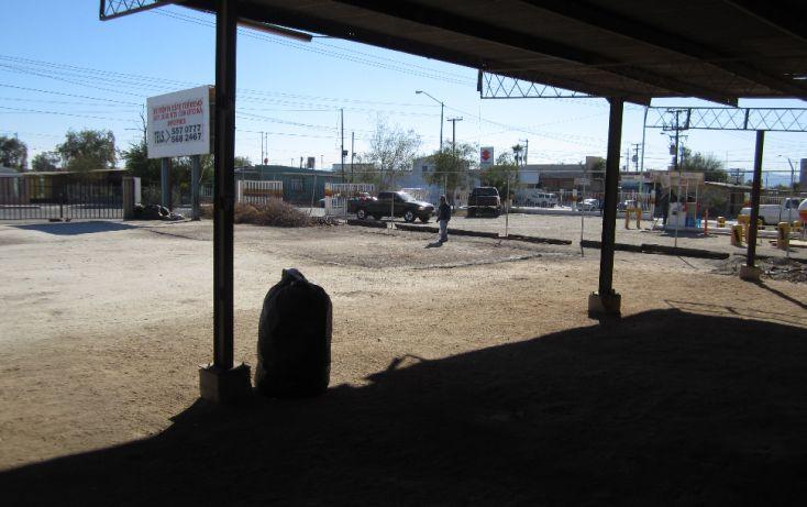 Foto de terreno comercial en venta en, zacatecas, mexicali, baja california norte, 1059439 no 03