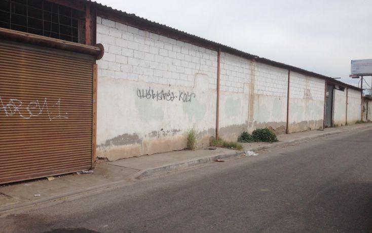 Foto de local en renta en, zacatecas, mexicali, baja california norte, 1354613 no 04