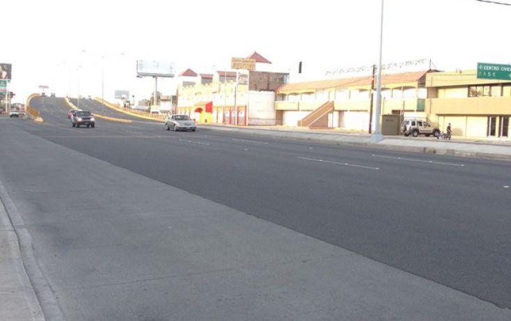 Foto de local en renta en, zacatecas, mexicali, baja california norte, 1354613 no 05
