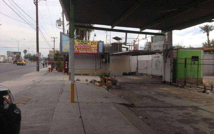 Foto de local en renta en, zacatecas, mexicali, baja california norte, 1354613 no 07