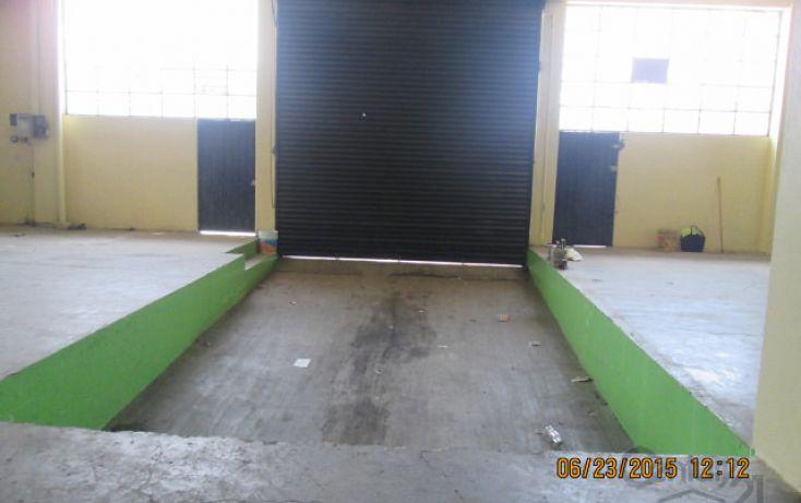 Foto de bodega en renta en zacatecas mz 6 mt 30 30, loma bonita, tecámac, estado de méxico, 1707284 no 06