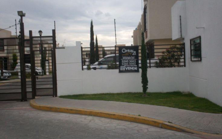Foto de casa en venta en zacatenco, 19 de septiembre, ecatepec de morelos, estado de méxico, 1713530 no 01