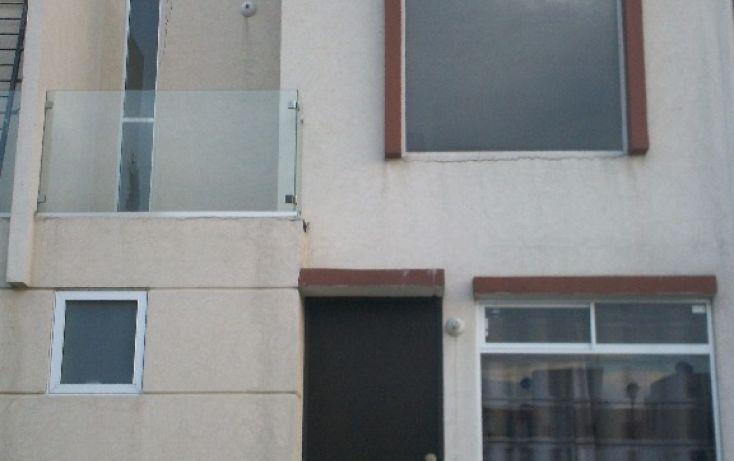 Foto de casa en venta en zacatenco, 19 de septiembre, ecatepec de morelos, estado de méxico, 1713530 no 02