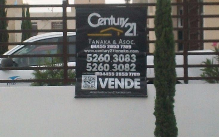 Foto de casa en venta en zacatenco, 19 de septiembre, ecatepec de morelos, estado de méxico, 1713530 no 03