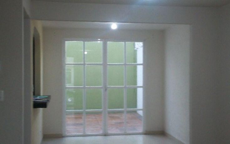 Foto de casa en venta en zacatenco, 19 de septiembre, ecatepec de morelos, estado de méxico, 1713530 no 04