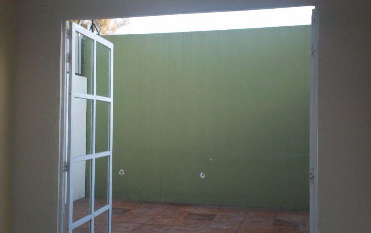 Foto de casa en venta en zacatenco, 19 de septiembre, ecatepec de morelos, estado de méxico, 1713530 no 05