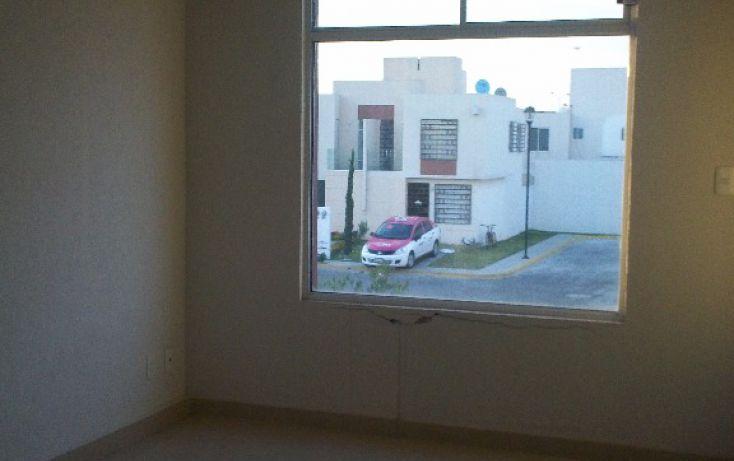 Foto de casa en venta en zacatenco, 19 de septiembre, ecatepec de morelos, estado de méxico, 1713530 no 08