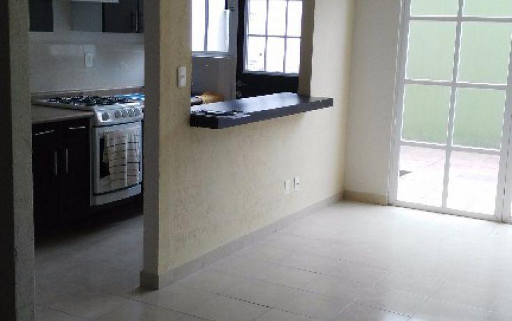 Foto de casa en venta en zacatenco, 19 de septiembre, ecatepec de morelos, estado de méxico, 1713530 no 09
