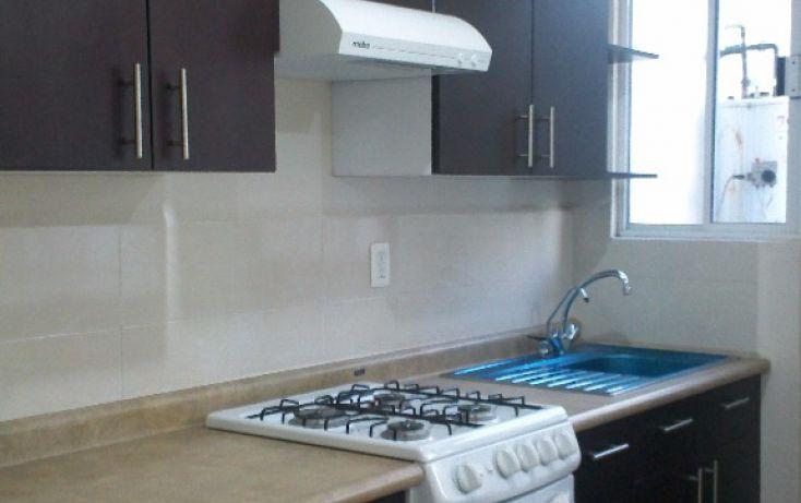 Foto de casa en venta en zacatenco, 19 de septiembre, ecatepec de morelos, estado de méxico, 1713530 no 10