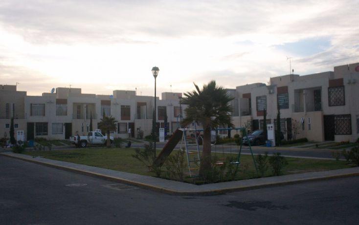 Foto de casa en venta en zacatenco, 19 de septiembre, ecatepec de morelos, estado de méxico, 1713530 no 11