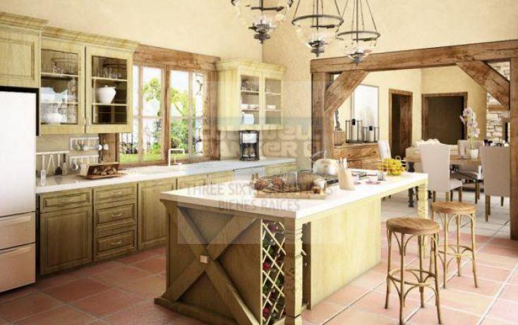 Foto de casa en venta en zacateros 81a, san miguel de allende centro, san miguel de allende, guanajuato, 847671 no 01