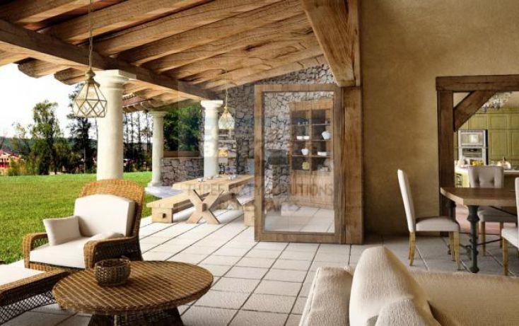 Foto de casa en venta en zacateros 81a, san miguel de allende centro, san miguel de allende, guanajuato, 847671 no 02