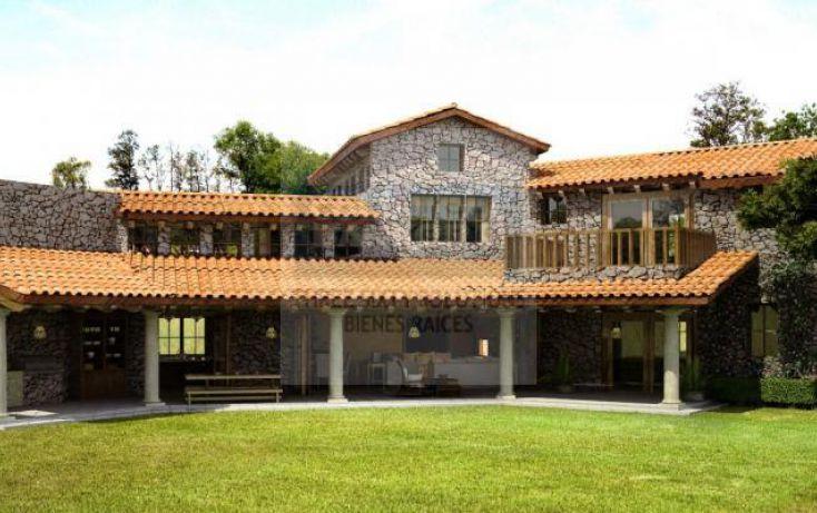 Foto de casa en venta en zacateros 81a, san miguel de allende centro, san miguel de allende, guanajuato, 847671 no 03