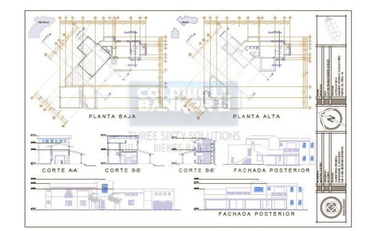 Foto de casa en venta en zacateros 81a, san miguel de allende centro, san miguel de allende, guanajuato, 847671 no 07