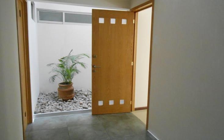 Foto de departamento en venta en  7, rincón de la paz, puebla, puebla, 2662137 No. 04