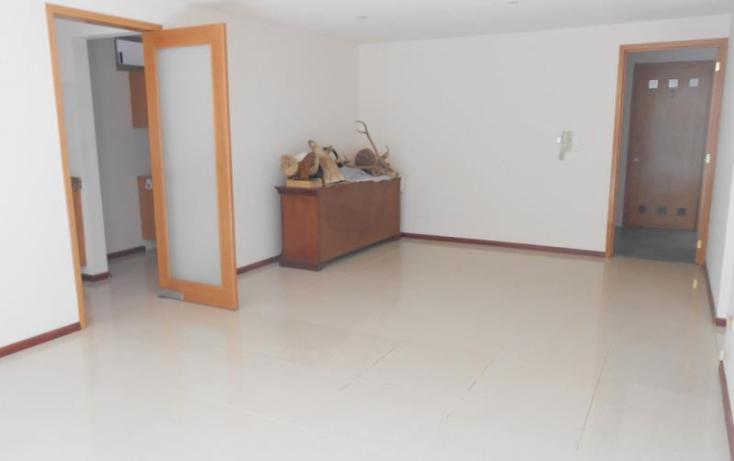 Foto de departamento en venta en  7, rincón de la paz, puebla, puebla, 2662137 No. 06