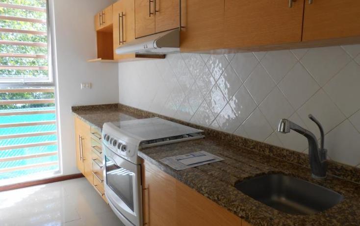 Foto de departamento en venta en  7, rincón de la paz, puebla, puebla, 2662137 No. 07